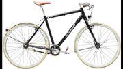 Diamant 129 Fahrrad
