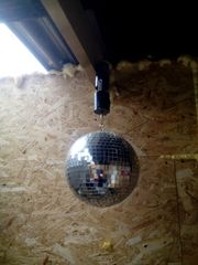Party / Disco - Kugel
