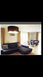 3,5 Zimmer
