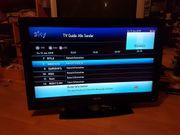 Philips Full HD 42 Zoll -