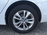 BMW Styling 476