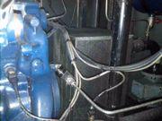 150 kW Diesel