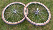 Fahrrad-Reifen 26 Zoll