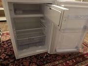 Amica Kühlschrank Ohne Gefrierfach : Amica kuehlschrank haushalt & möbel gebraucht und neu kaufen