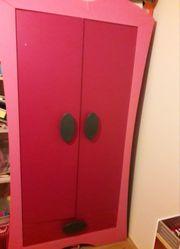 Ikea Kinder Schrank kinderschrank ikea haushalt möbel gebraucht und neu kaufen