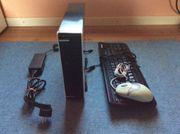 Desktop PC mit 4GB und