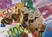 Suche privaten Geldgeber