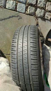 4x Reifen 175 65 R