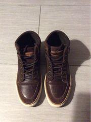 Herren Sneakers Le