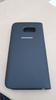 Handy Hülle Samsung