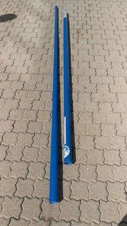 Windsurfmast - 4.65