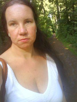 Polin Sucht Mann - Bekanntschaften - Partnersuche