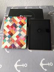 Acepad Tablet