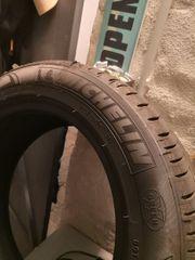 Nagelneu Sommerreifen Michelin Primacy 3