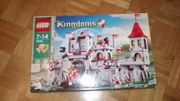 Lego; Hobbit, City,