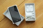 iPhone 6S 16GB /