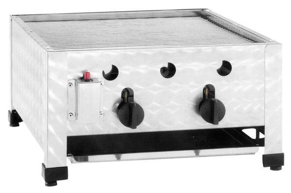 Gas Für Gasgrill : Gasverbrauch weber gasgrills ▷ grill weststyle
