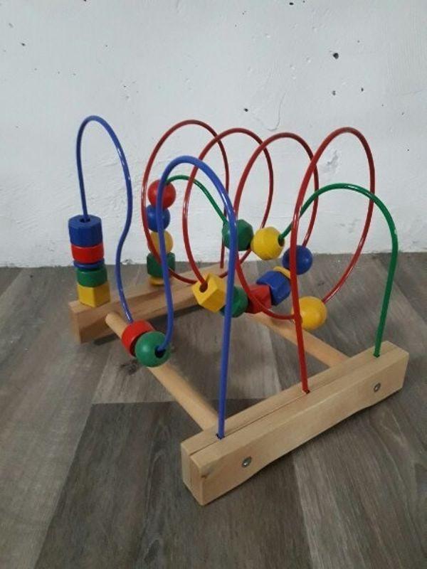 kinderspielzeug kaufen kinderspielzeug gebraucht. Black Bedroom Furniture Sets. Home Design Ideas