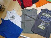 4x Tops Shirts