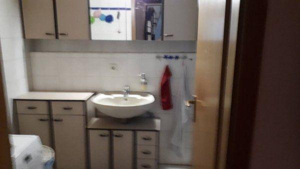 Badezimmer in München - Bad, Einrichtung und Geräte kaufen und ...