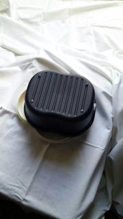 Brotbehälter Tupperware