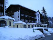 Beste Bedingungen - Winterulaub