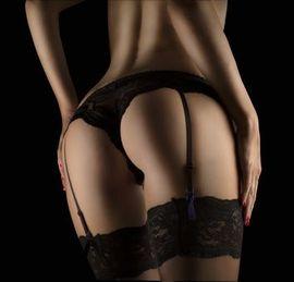 Erotik in bamberg