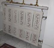 Heizkoerperverkleidung Haushalt Möbel Gebraucht Und Neu Kaufen