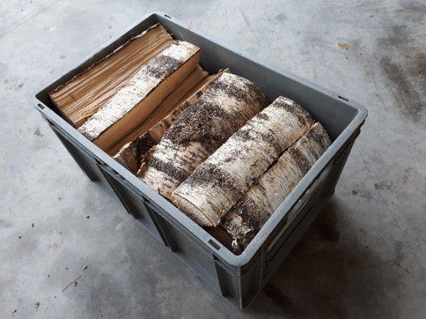 brennholz in kisten birken hart oder weichholz in feldkirch holz kaufen und verkaufen. Black Bedroom Furniture Sets. Home Design Ideas