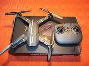 Drohne Mini 2,