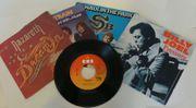 2ndmusic - SINGLES Schallplatten