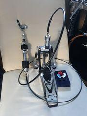 Pearl Cable HiHat Eleminator