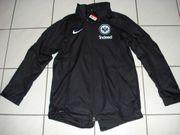Nike SHIELD Eintracht Frankfurt Regenjacke
