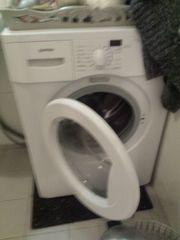 Waschmaschinen in Königs Wusterhausen - gebraucht und neu kaufen ...