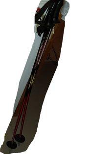 Skistöcke 85cm