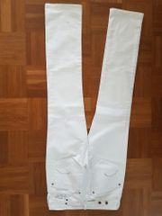 Jeans von G-