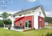 MBN-Haus Bauen