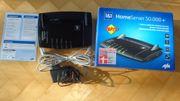 AVM Router Fritz Box Fon
