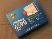 AVM FritzBox 6590