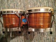 Trommel Pongo