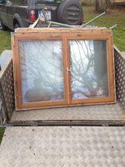 Kellerfenster Gächter