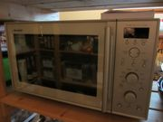 Sharp R-898-AA Mikrowelle 900 Watt