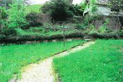 Bauplatz in idyllischer Waldrandnähe mit