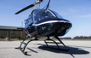 HELIKOPTER RUNDFLUG 1 Person ca