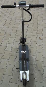 Vk. eScooter SXT