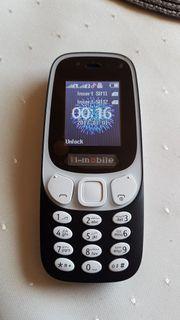 handy--3310-- 2017