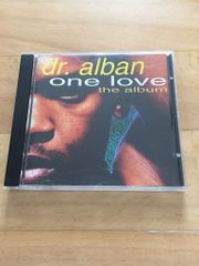 Dr Alban One