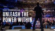 Tony Robbins VIP Ticket - UPW