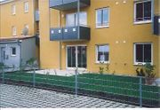 2 Zimmerwohnung mit Terrasse und