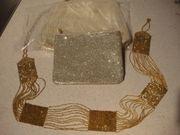 bauchtanzgürtel-perlengürtel-kosmetiktaschen